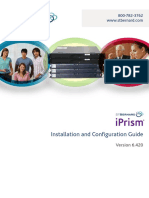 iPrism_installConfig_6-4-2