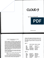 289419034-Cloud-9(1).pdf