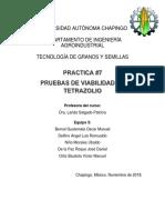 Práctica 7 Pruebas de viabilidad Equipo 5.docx