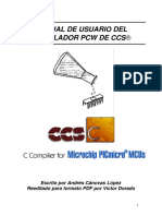 MANUAL DEL USUARIO COMPILADOR CCS.pdf