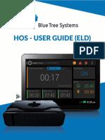 Blue Tree ELD User Guide (1)