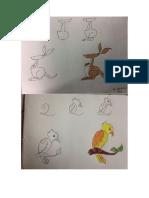 Aprendemos a Dibujar