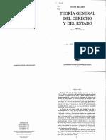 249368410-Kelsen-Teoria-General-Del-Derecho.pdf