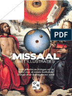 Catecismo Mayor de San Pio X