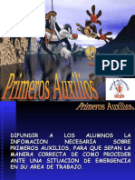 Primerosauxiliosspuclm 131220055238 Phpapp02 (1)