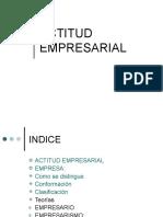 60730689-ACTITUD-EMPRESARIAL.ppt