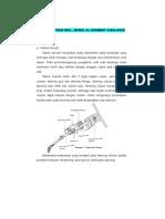 Materi+PLPG-Buku+PWR+STEERING+PORTRAIT-1