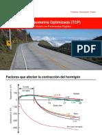 2018 Losas de Geometría Optimizada V3 Machala