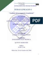 analisis_respuesta_transitoria.pdf