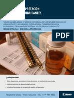 Taller-interpretacion-de-analisis-de-lubricantes.pdf