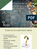 2 La dieta ideal.pdf