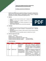ntp_esparrago.pdf