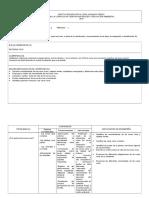 MALLA DE CIENCIAS NATURALES 1,2,3,4,5.doc