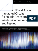 Advanced RF and Analog Integrated Circuits for Fourth Generation.pdf