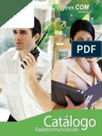 Radiocomunicacion-Catalogo-2013.pdf