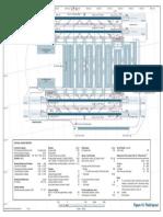 16-LOX-field_layout-4R.pdf