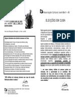 GALEANO, Eduardo-O Livro Dos Abraços