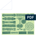 vector-celtic-dividers-and-ornaments.pdf