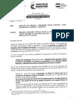 circular - vidrios oscuros.pdf