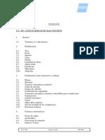 ETO100 - 2008.pdf