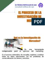 1 Proceso de Invtg Mercados UTPL (1).pptx