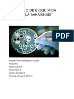 Informe Taller de Ingeniera Quimica
