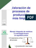 procesos mas limpios.pdf