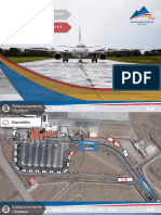 Arequipa - Catálogo de Publicidad Aeropuerto (v.2).Compressed