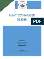مشروع تصميم.pdf