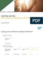 SAP Business Intelligence (BI) Platform_2018-09