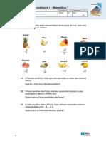 Matemtica_7ano_teste_out2018.pdf