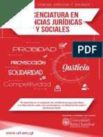 cienciasjuridicas.pdf