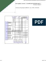 PLD Y VCU MBE 4000.pdf