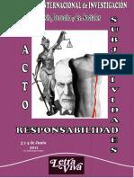 Libro Congreso.pdf