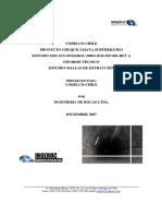 -mallas-de-extracción.pdf