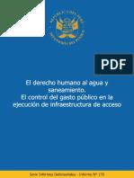 Informe-Defensorial-N--170-2015