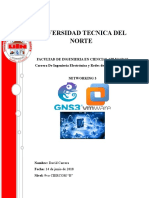 Carrera David Topologia FTP Kali Internet Networking3