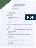 ASME SECTION IX -q&A.pdf