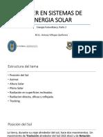 Er - 03 - Energia Fotovoltaica