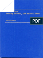 Dcitionary in Mining Minerals and Related Terms.pdf