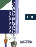 dalmine_catalogo_construccion.pdf