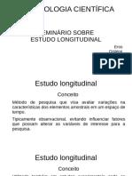 Biomecanica Descricao e Aplicacao de Metodos