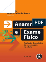 Anamnese e Exame Físico - 3ª Ed_.pdf