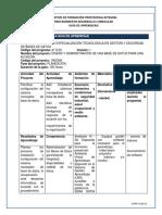 GT2 - CONFIGURACIÓN DEL SMBD.pdf