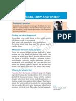 Mig2Mgou9dtKv0nhyDPk.pdf
