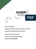 CSM_U1_EA_MARZ.docx