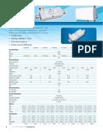 Passive Devices InBuilding BR-108070