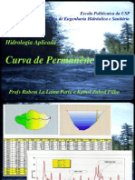 hidrologia_Curva_Permanencia
