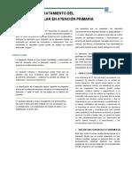 Dg y Tto Del Trastorno Bipolar en Atencion Primaria 2