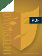 Digital Intervalo 2017 Nov Dez